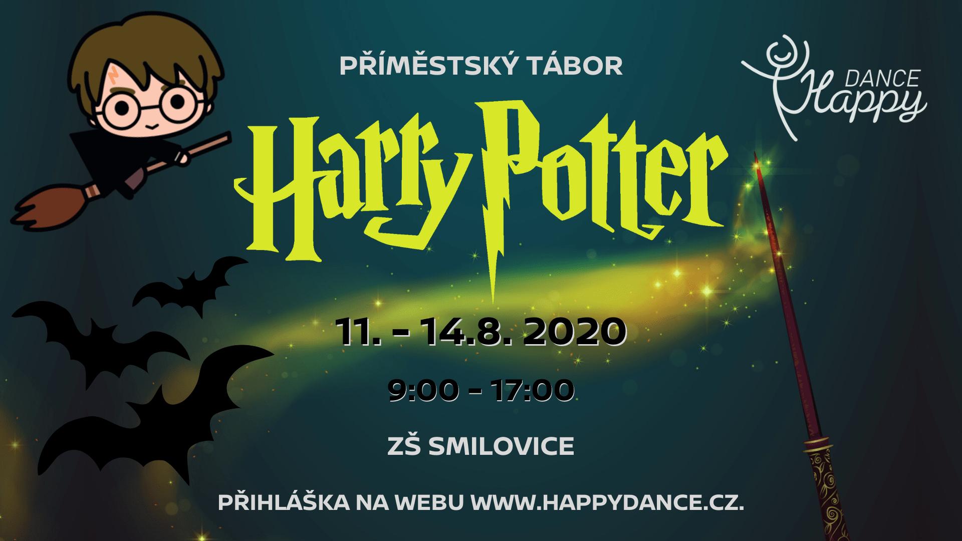 Harry Potter 2020_EVENT