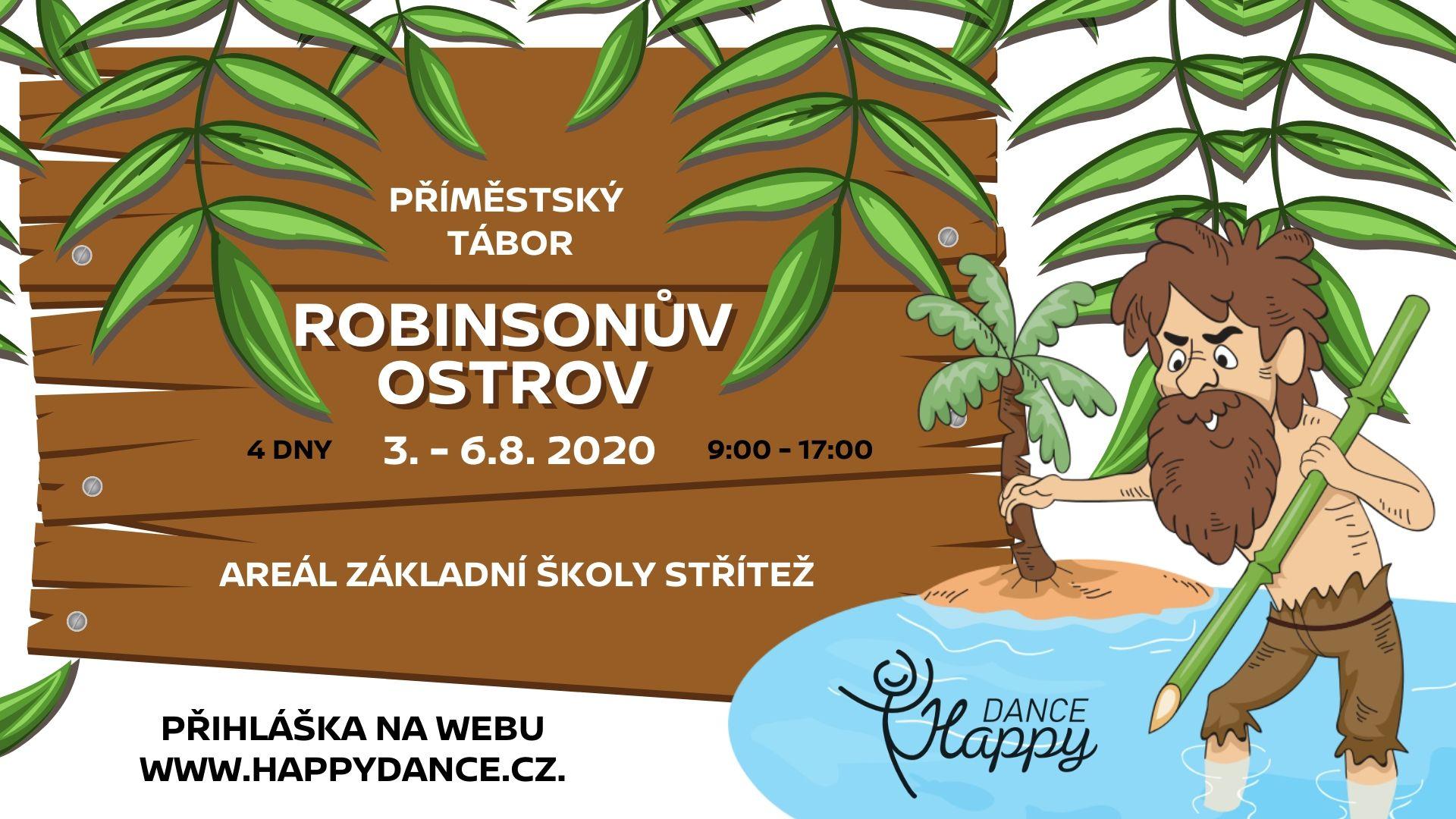 -Robinsonův ostrov_2020_EVENT